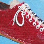 Ten Pin Bowling Shoes Featured Image