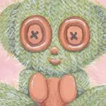 Fuzzy Featured Image