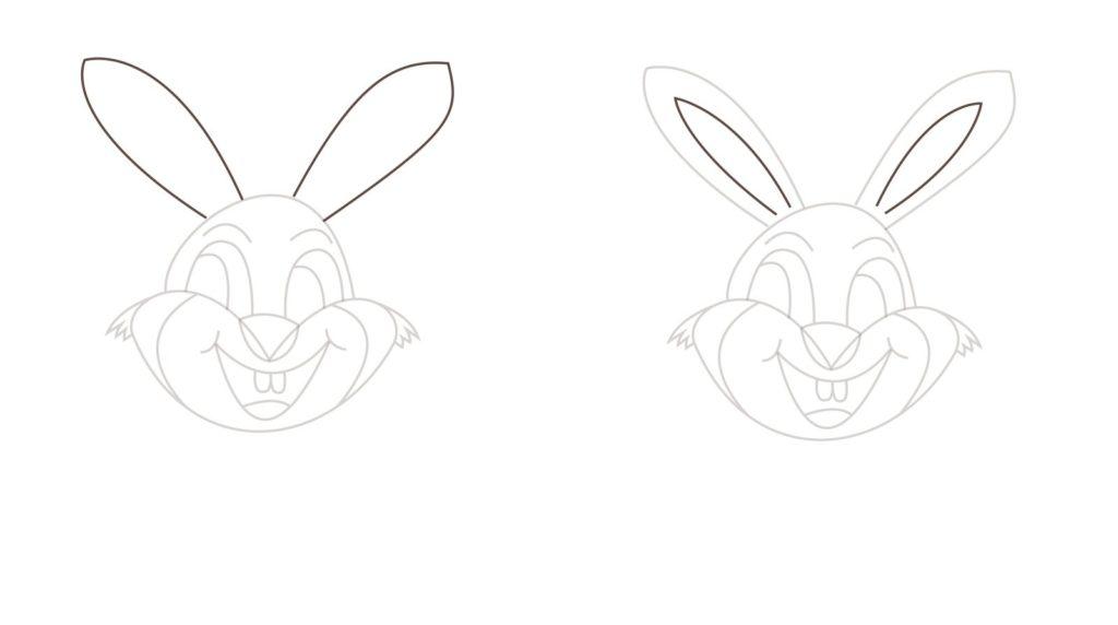 The Ears