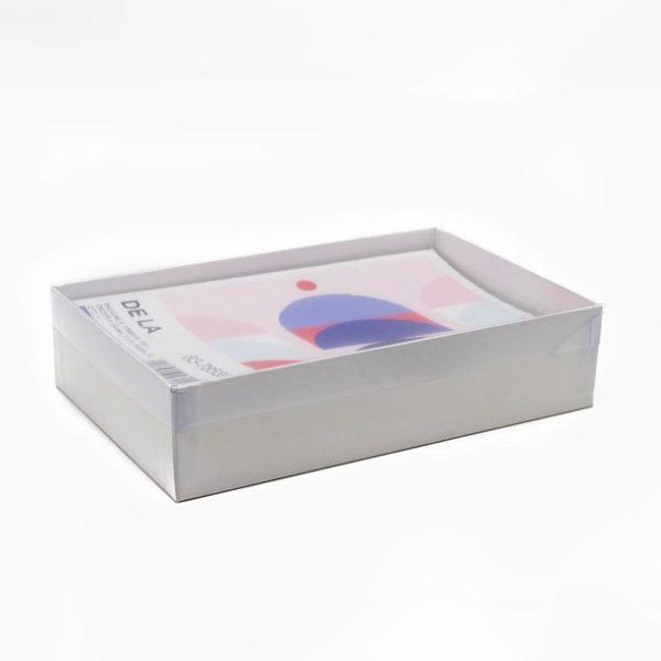 Gooten 252 Jigsaw Box